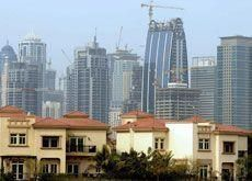Islamic finance sector too reliant on real estate - report