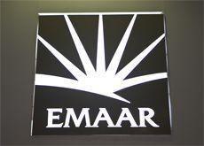 New Emaar merger firm worth $52.8bn