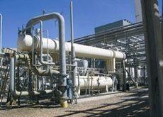 Plant shutdown hits Saudi Fertilizer's Q4 profits