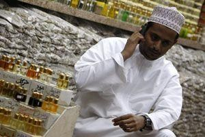Middle East's first virtual mobile operator launches in Oman