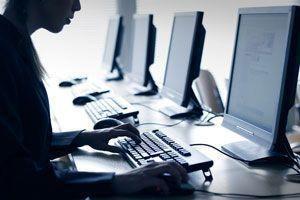 Citrix and Fujitsu cement desktop virtualisation alliance
