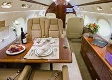 Gulf Air leases two Embraer 170 aircraft