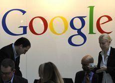 Yahoo knew of attacks before Google, kept mum