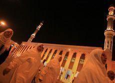Iran move may hit Umrah business - paper