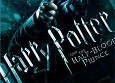 New Harry Potter movie smashes box office records