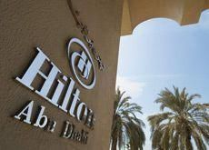 ADNH sees net profit up by 28% but hotels suffer