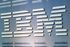 Failed negotiations see IBM taken to court