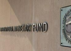 IMF revises growth forecast upwards for Mideast