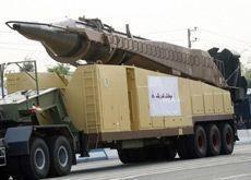 UAE, Saudi among US's top arms buyers in 2009