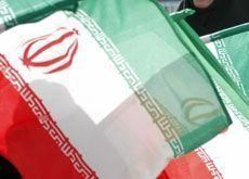 Iran jails US-Iranian reporter for 8 years