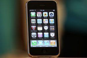 Al Jazeera launches iPhone application