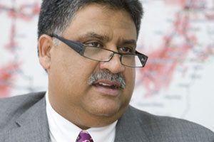 Roshan to share Afghan Telecom's fibre backbone