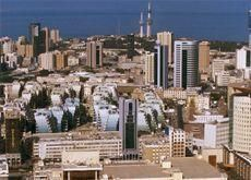 KFH unit seals Russia Islamic finance deal
