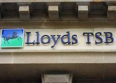 Mideast not to be hurt by 5,000 Lloyds job cuts