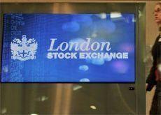 Daniel Stewart gets Mideast investment