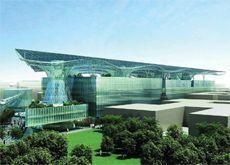 Global crisis has not dented green ambitions - Masdar