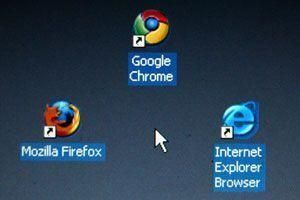 Microsoft to offer browser choice with Windows