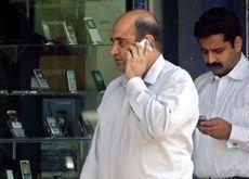 Zain Saudi telco nears $2.5bn loan agreement