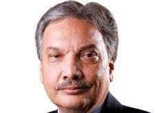Ask the expert: Mohammad Shaiq
