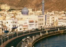 Muscat sinks almost $520m into drainage