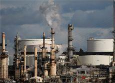 Qatar and Poland sign 20-year gas deal