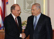 Netanyahu Russia visit sparks deception claims