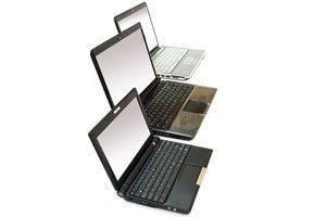 Netbook demand keeps Middle East PC market afloat