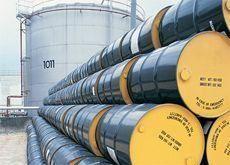 Saudi's overall crude supplies steady
