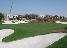 Developer set to hand over AED1.2bn golf projects in 2010