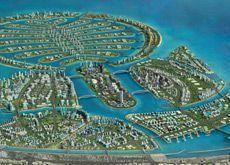 'Dubai determined to repair reputation' - London Lord Mayor