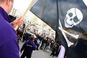 Pirate Bay sold for $7.8 million