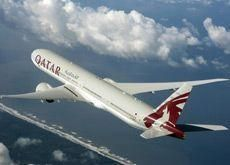 Qatar Airways unveils launch dates for new routes