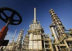 Saudi clean diesel unit eyes full start in March