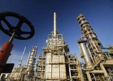Saudi-Sumitomo JV maiden gasoline cargo goes local