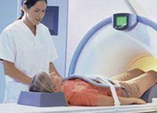 Siemens Healthcare wins $70m Iraq hospital deal