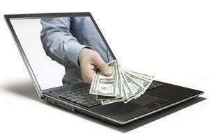 Gartner survey claims software spending to rise in 2010