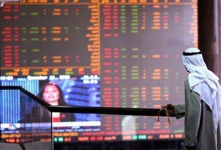 EFG Hermes cuts Dubai equity market to underweight