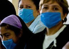 Glaxo Saudi's sole supplier of H1N1 vaccine for now