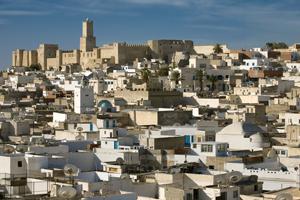 Tunisia offers broadband potential