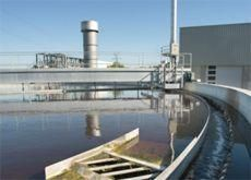 Some GCC water treatment projects 'could be shelved'