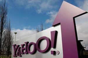 Yahoo! to reveal new homepage