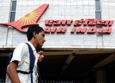 Air India resumes Bahrain-New Delhi service