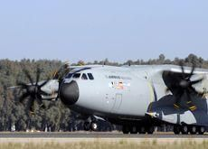 $1.8bn Airbus, Boeing deal for UAE Armed Forces