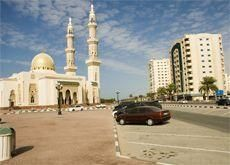 Property prices in Northern Emirates down by over 50%