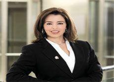 Kuwait's Global warns of Dubai debt risk
