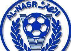 UAE club striker dies after collapsing on pitch