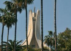Algeria enters new era
