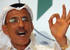 Al Habtoor chief upbeat on Dubai future