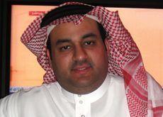 Al Ikhbariya takes the AVID route