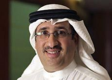 GCC set to play key role in global growth - Bahrain